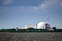 원자력 관련주, 미국 '중동지역 원전 40기 합동 건설' 제안 보도에 급등