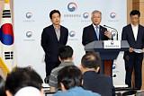 정부, 콘텐츠산업 키운다…2022년까지 정책금융 1조 확대