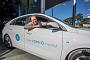 현대차 모빌리티 속도…호주 '카셰어링 플랫폼' 추가 투자