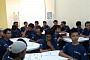 포스코건설, 인도네시아서 건설기능인력 양성