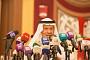 사우디 유전 테러 문제는 원유 아닌 MEG…국내 수혜기업은?