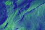 필리핀에서 시작된 열대저압부…제17호 태풍 '타파' 될 수 있어