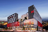 KPIH, 대전 유성복합터미널 토지매매 계약 체결 완료