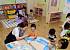 """""""내년 3월부터 오후 7시 30분까지 어린이집에 연장보육 전담교사 배치…맞벌이, 눈치 보지 마세요!"""""""