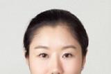 [기자수첩] 변죽만 울리는 '바이오산업 밀어주기'