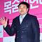 양준혁, 性스캔들 폭로 SNS…잠든 사진부터 구강성교 언급까지 '현재는 삭제'