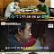 '마이웨이' 김희라, 외도로 전 재산 탕진→뇌졸중으로 19년…여관방 전전해