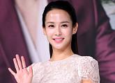 조여정ㆍ김강우ㆍ오나라 '믿보배' 한 자리에 '99억의 여자' 11월 첫 방송