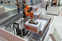 한화정밀기계, 中 'CIIF 상해 2019' 전시회 참가…협동로봇 시장 공략 가속