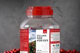 공영쇼핑, 20일 '오미자 페스티벌' 특집 방송