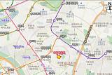 송파 가락미륭아파트 재건축 승인…612가구 건립