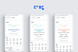 스테이션3, 다방 앱에서 '부동산 AI 분석' 서비스 제공