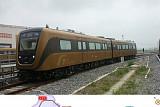 김포도시철도 개통 D-10, 주택 거래 늘지만 시세는 '잠잠'