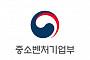 중기부, 팁스(TIPS)운영사 11개 신규 선정...56개로 늘어