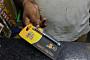 전자담배 붐 급제동...세계 2위 흡연국 인도도 생산·판매 금지