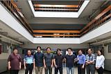 세운상가 17개 업체, '세운공장' 설립…제작ㆍ판매 전 과정 협업