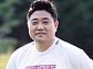 """'뭉쳐야 찬다' 측 """"양준혁, 정확한 사실 밝혀지기 전까지 별도 조치 無""""(공식)"""