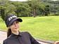 마헤스, '레전드 매치'·'박세리 인비테이셔널' 골프웨어 공식 협찬