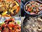 '한국인의 밥상' 최불암, 마음까지 통하는 속풀이 한 솥
