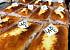 '생방송 투데이' 오늘방송맛집- 골목 빵집, 촉촉 그 자체! 숙성으로 완성한 파운드케이크 맛집 'L○○○'의 비법은?