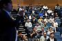 [포토] 프리미엄 투자세미나, 연사 강연 경청하는 참석자들