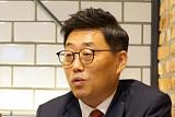 """""""공유주방ㆍ공유오피스, 상가업계 돌파구 될 것"""
