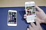 'iOS 13' 오늘(20일)부터 배포…내 아이폰은 설치될까?
