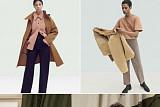 유니클로, 후리스 탄생 25주년 맞아 재킷ㆍ코트ㆍ셔츠 등 63가지 디자인 출시
