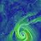 [내일 날씨] 태풍 '타파' 영향권…많은 비ㆍ강한 바람