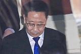 """북 수석대표 """"트럼프 '새로운 방법' 환영…북미 협상 결과 낙관"""""""