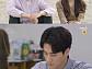 """'태양의 계절' 오창석, 다시 '김유월' 됐다...하시은에 """"이제 유부남 아니다"""""""