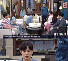 """'여름아 부탁해' 윤선우 """"이영은과 결혼할 것...가족 인연 포기할 수 있어"""" 폭탄선언"""
