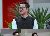 """'악플의 밤' 지상렬 """"'1박 2일' 초창기 당시, 내가 이수근 지켜줬다"""""""
