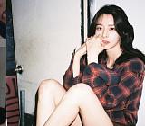 """권나라, 헬로비너스는 '호두' 같은 존재…""""멤버의 질투요?"""""""