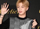 강다니엘 아시아 팬미팅 투어, 11월 23~24일 서울서 마무리