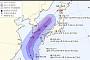 태풍 타파 위치ㆍ실시간 이동 경로 관심…21시께 부산 접근