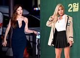[주간 윤준필] 영리한 피네이션+쿨한 현아·제시→성공적 '레깅스 쇼츠' 마케팅