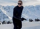 [케이블영화관]007시리즈 모아보기, 007 카지노 로얄ㆍ007 퀸텀 오브 솔러스ㆍ007 스카이폴ㆍ007 스펙터