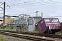 17호 태풍 '타파', 일본 서남부 강타…철도역 철탑 붕괴·정전 등 피해 속출
