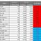 [베스트&워스트] 코스닥, 아프리카 돼지열병 관련주 '급등'...이글벳 71.22%↑