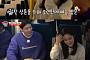 '집사부일체' 이상윤, 역대급 섭외력…장나라 출연 'VIP'로 맺어진 우정