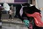 [내일날씨] 추분 아침 쌀쌀…태풍 타파 영향에 강원·경상도에 많은 비