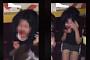 수원 노래방 '06년생 집단 폭행' 논란, 국민청원 글 등장…경찰도 수사 나서