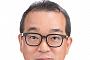 [프로필] 정인섭 한화에너지 신임 대표이사