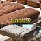 '생활의 달인' 파운드 케이크의 달인, 빵지순례 필수 코스 '렁트멍'…달인들의 특급 비법은?