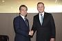 문 대통령, 폴란드 대통령과 정상회담…방산·전기차 협력 확대 요청