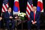 북미 실무협상 성과가 3차 정상회담·김정은 訪南 좌우