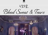 방탄소년단(BTS), '피 땀 눈물' 뮤비(MV) 5억뷰…'불타오르네' 등 8편