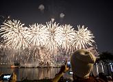 가을밤 수놓을 2019 여의도 불꽃축제, 100만 인파 몰린다