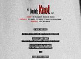 스트레이 키즈, 'Double Knot'(더블 낫) 트랙리스트 공개
